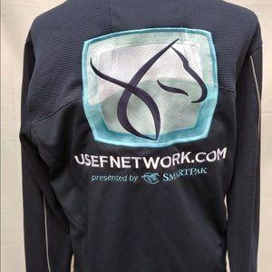 USEF Network Jacket!